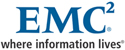 Logo EMC Training