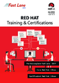 Catalogo Red Hat 2017