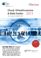 Brochure Cloud